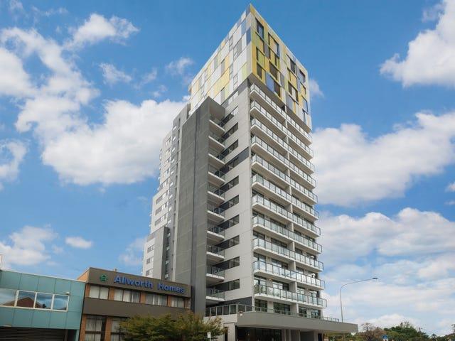22 Parkes Street, Parramatta, NSW 2150