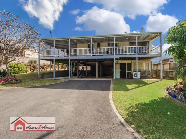 634 Reserve Road, Upper Coomera, Qld 4209