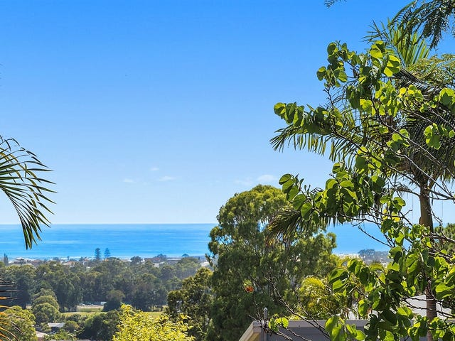1/64 Doubleview Drive, Elanora, Qld 4221