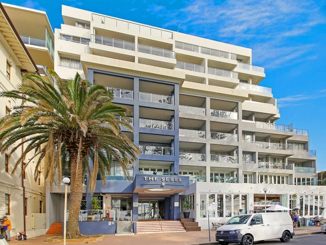 202/8-13 South Steyne, Manly, NSW 2095