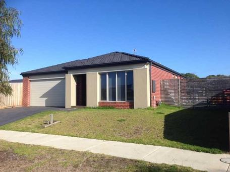 10 Seamist Court, Indented Head, Vic 3223