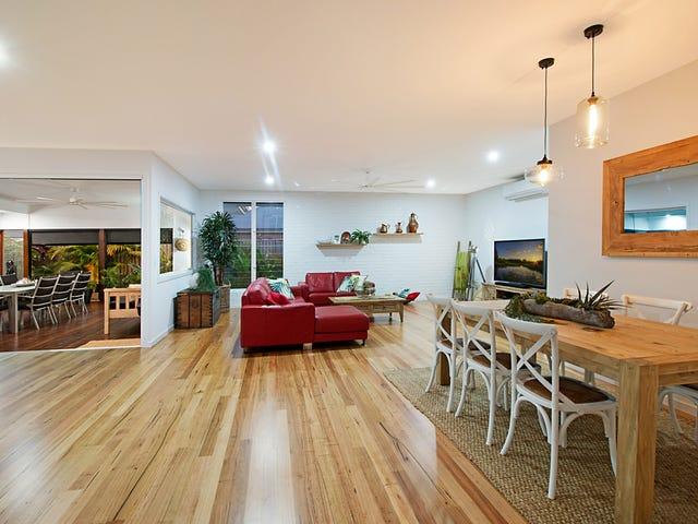 8 Bonville Street, Pottsville, NSW 2489