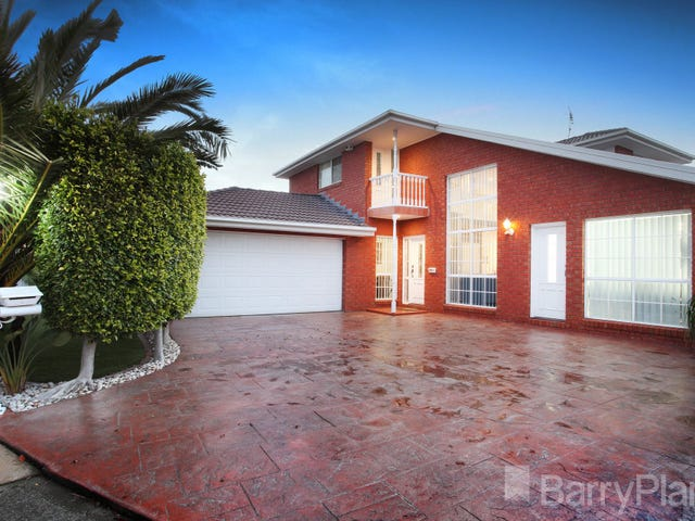 3 Acacia Close, Sunshine West, Vic 3020