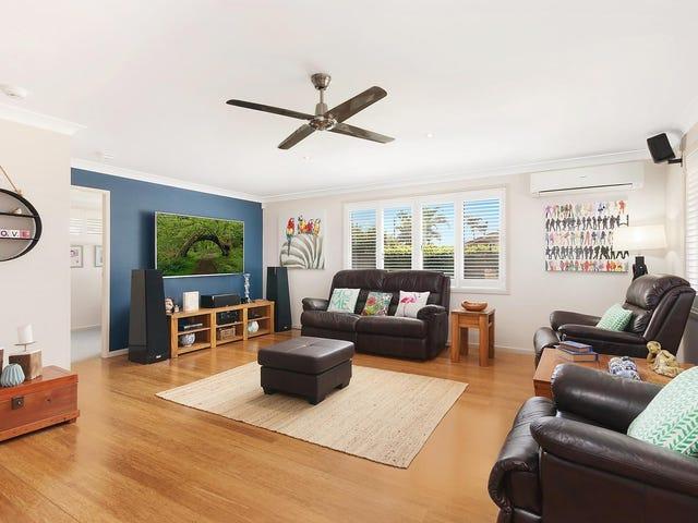 4 Lewis Place, Ballina, NSW 2478