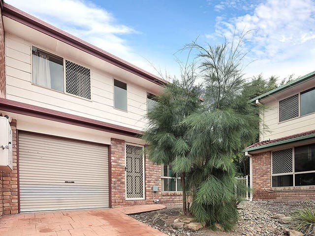 26/13 Bridge Street, Redbank, Qld 4301