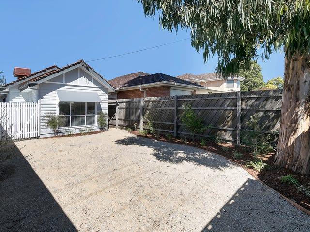 976 Sydney Road, Coburg North, Vic 3058