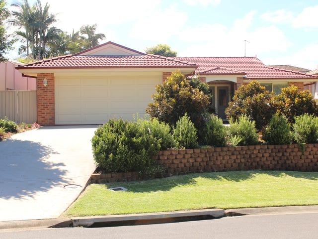 28 Worland Drive, Boambee East, NSW 2452