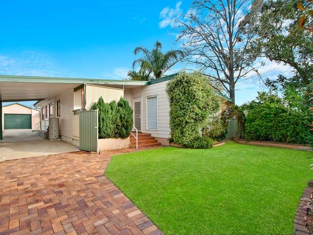 8 Douglas Street, Hobartville, NSW 2753