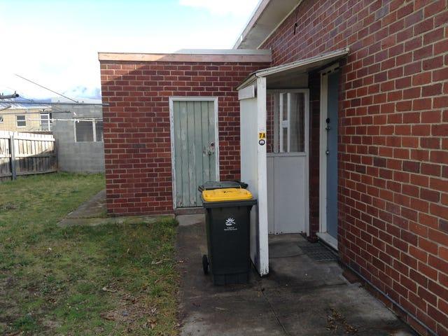 7a Chatsworth St, Rose Bay, Tas 7015