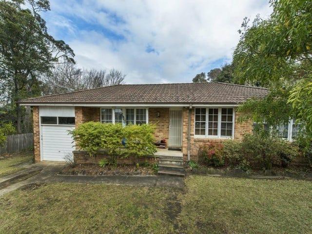 30 Marguerite Avenue, Mount Riverview, NSW 2774