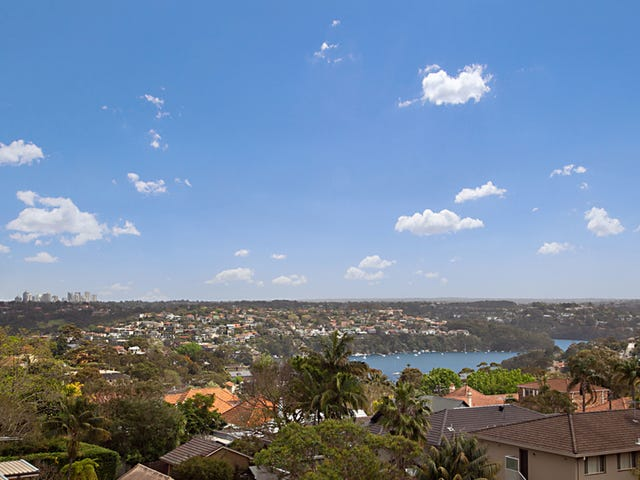 12/102 Spit Road, Mosman, NSW 2088
