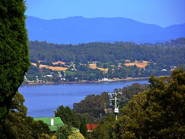 49 Hillwood Jetty Road, Hillwood, Tas 7252