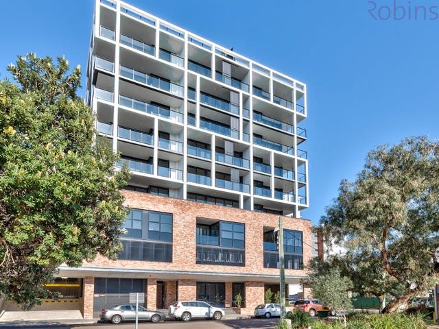 12 Bishopsgate Street, Wickham, NSW 2293