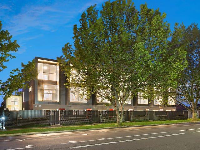 14/543 Chapel Road, Bankstown, NSW 2200