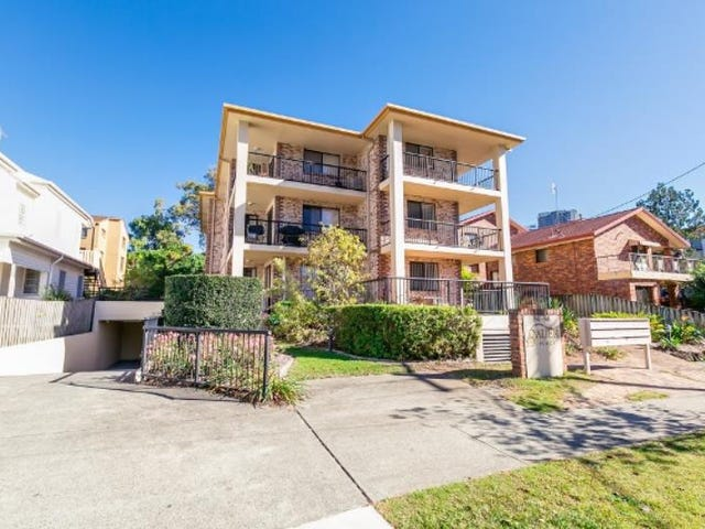 8/56 Bauer Street, Southport, Qld 4215