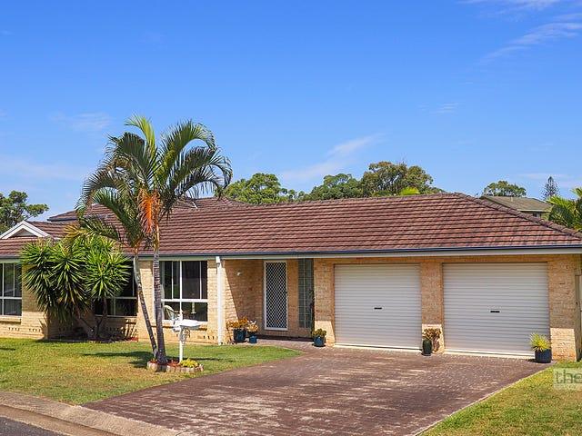 2 Beachside Court, Sapphire Beach, NSW 2450