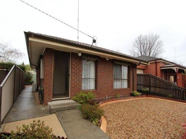 315 Eyre Street, Ballarat Central, Vic 3350