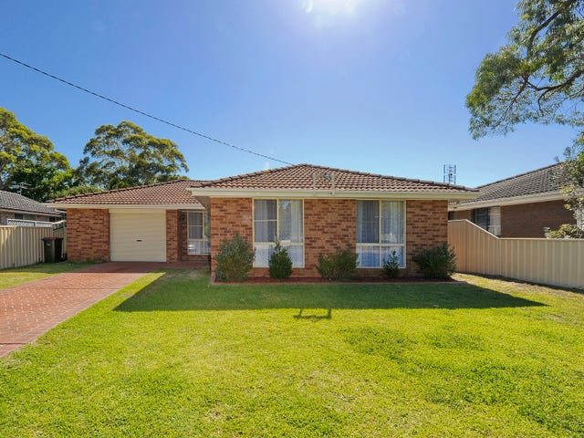 389 Soldiers Point Road, Salamander Bay, NSW 2317
