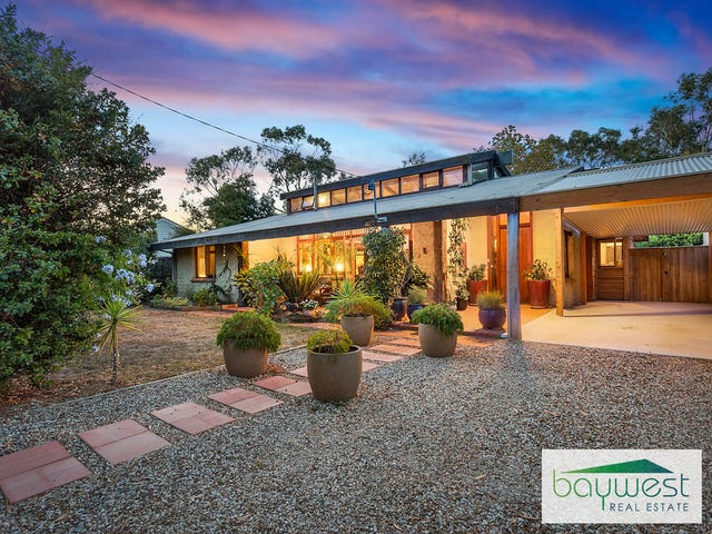 64 Governors Road, Crib Point, Vic 3919