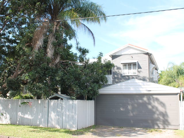 55 Wellington Street, Mackay, Qld 4740