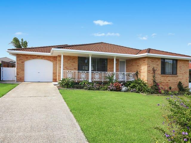 3 Clareville Avenue, Wauchope, NSW 2446