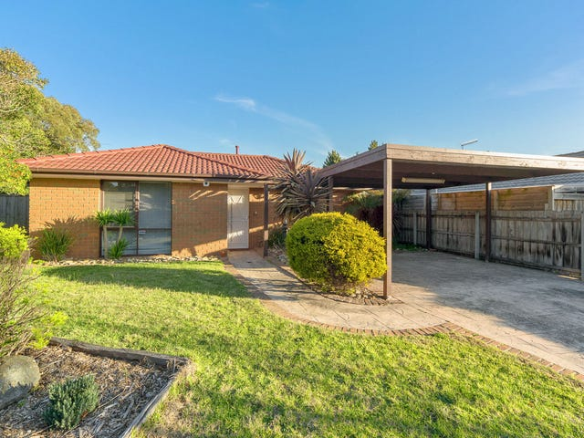 14 Rowen Court, Cranbourne North, Vic 3977