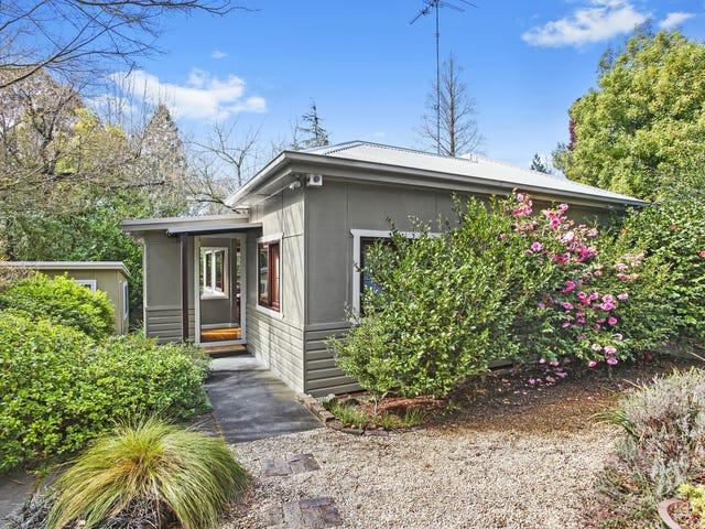 24 Fitzgerald Street, Wentworth Falls, NSW 2782