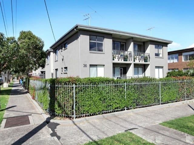 4/36 Empire Street, Footscray, Vic 3011