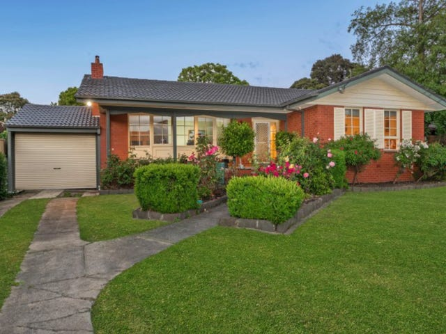 2 Cottswold Place, Wantirna South, Vic 3152