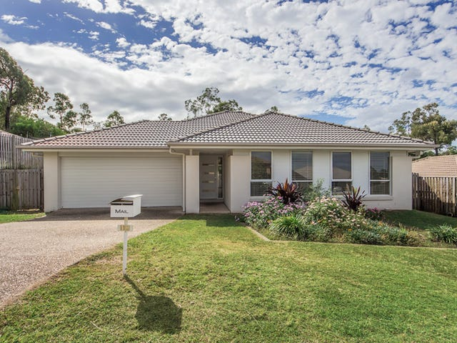 18 Goldenwood Crescent, Fernvale, Qld 4306