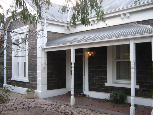 101 Kensington Rd, Norwood, SA 5067