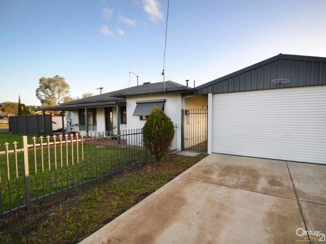 6 Martin Street, Moama, NSW 2731