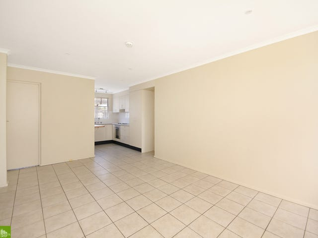 1/39 O' Donnell Street, Port Kembla, NSW 2505