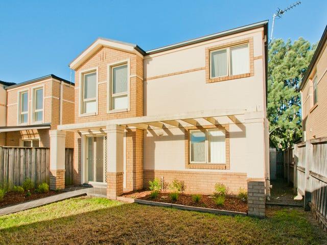 9 Paddington Lane, Dapto, NSW 2530