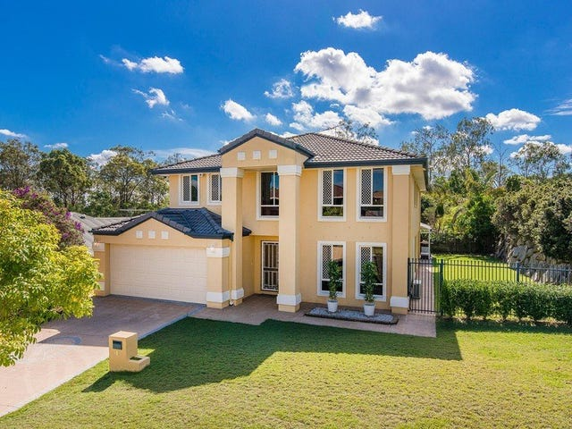 4 Ardennes Close, Mansfield, Qld 4122