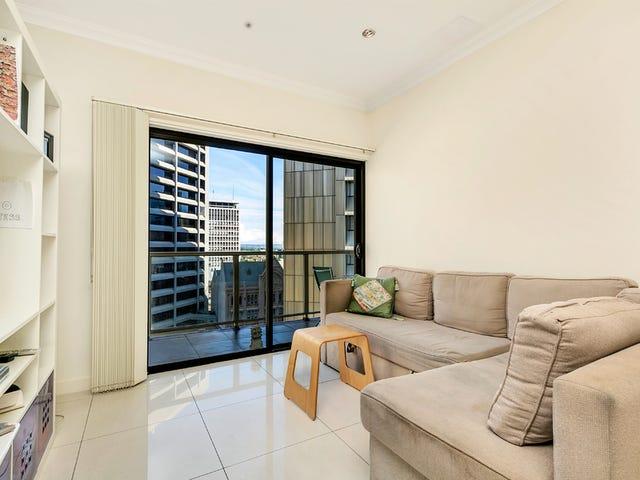 903/39 Grenfell Street, Adelaide, SA 5000