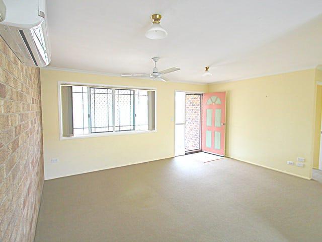 2/72 Burnett Street, Bundaberg South, Qld 4670
