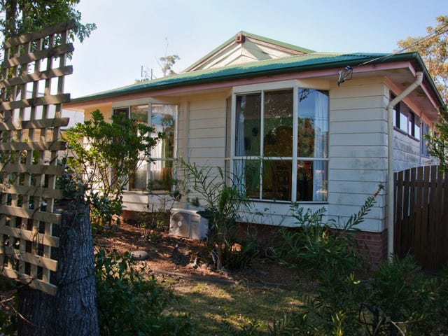 26 Flamingo St, Sanctuary Point, NSW 2540