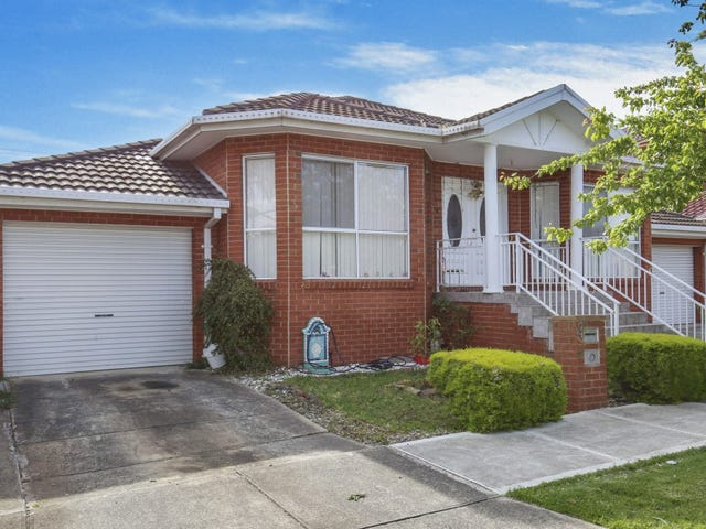 4 Amalfi Place, Epping, Vic 3076