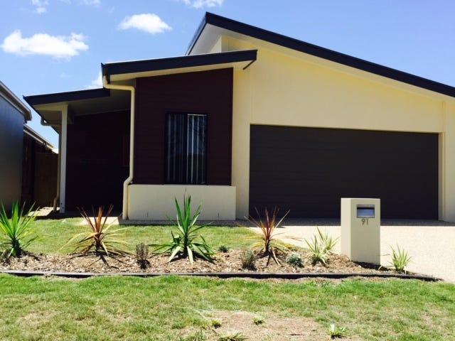 91 Flora Terrace, Pimpama, Qld 4209