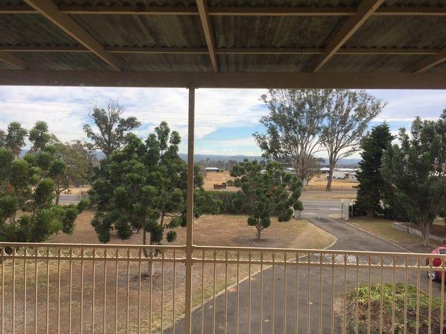 2342 The Northern Road, Luddenham, NSW 2745