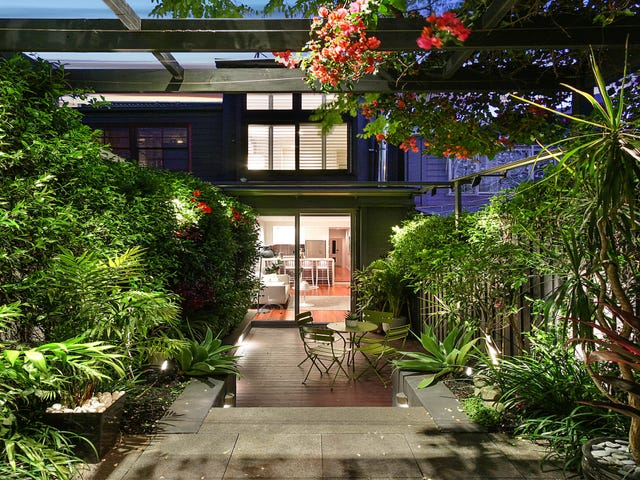 80 Newman Street, Newtown, NSW 2042