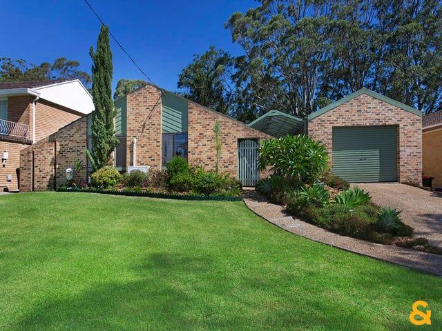 26 Beattie Street, Jamberoo, NSW 2533