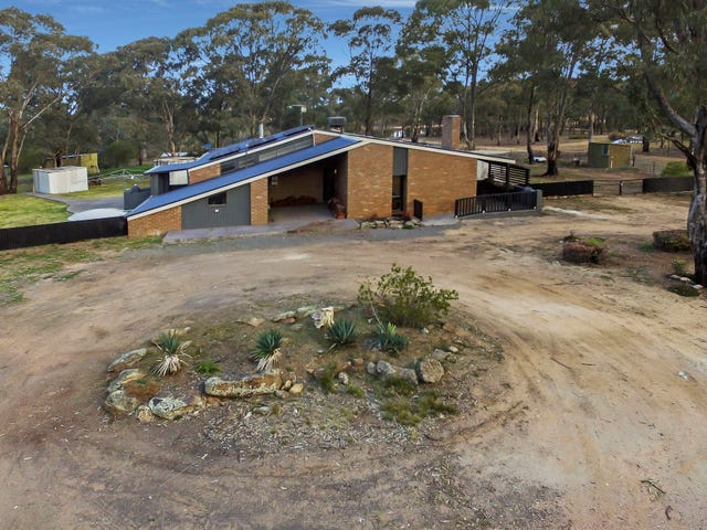 280 Axedale-Toolleen Road, Axedale, Vic 3551