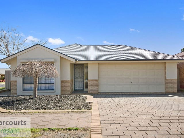 28 London Drive, Salisbury East, SA 5109