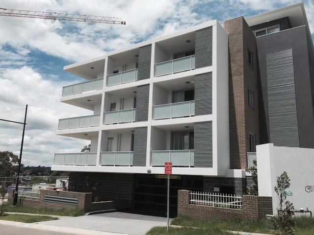 1/45 Santana Road, Campbelltown, NSW 2560