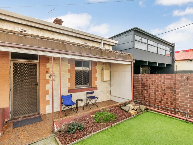 41 North Terrace, Hackney, SA 5069