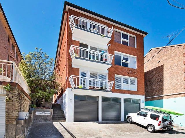 2/6-8  McKeon Street, Maroubra, NSW 2035