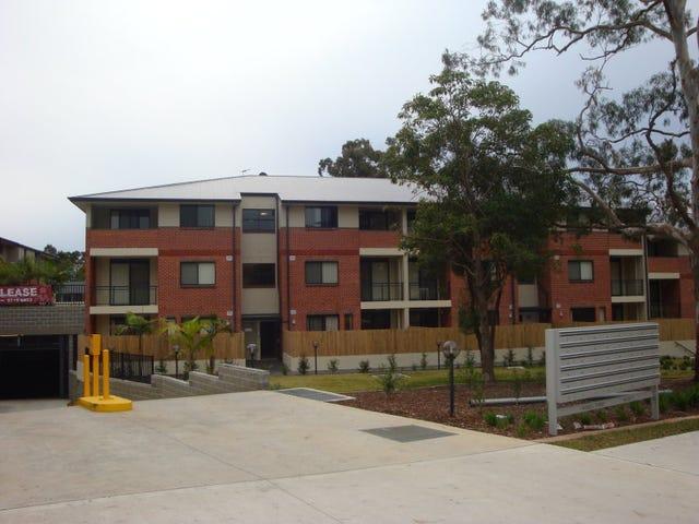 69/1 Russell Street, Baulkham Hills, NSW 2153