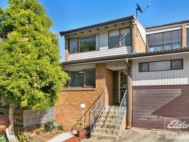 3/155 Greenacre Road, Greenacre, NSW 2190